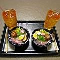 2010/12袖珍蔬菜拉麵5