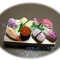 2010/10袖珍壽司2