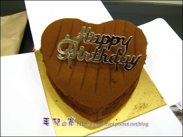 100.2生日蛋糕.jpg