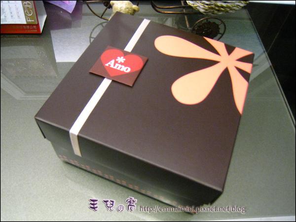 100.2生日蛋糕盒子.jpg