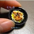 2010/10袖珍親子丼