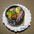 2010/12袖珍蔬菜拉麵2