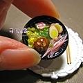 2010/12袖珍蔬菜拉麵4