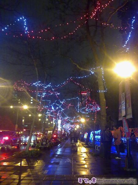 2011燈會21-街道裝飾