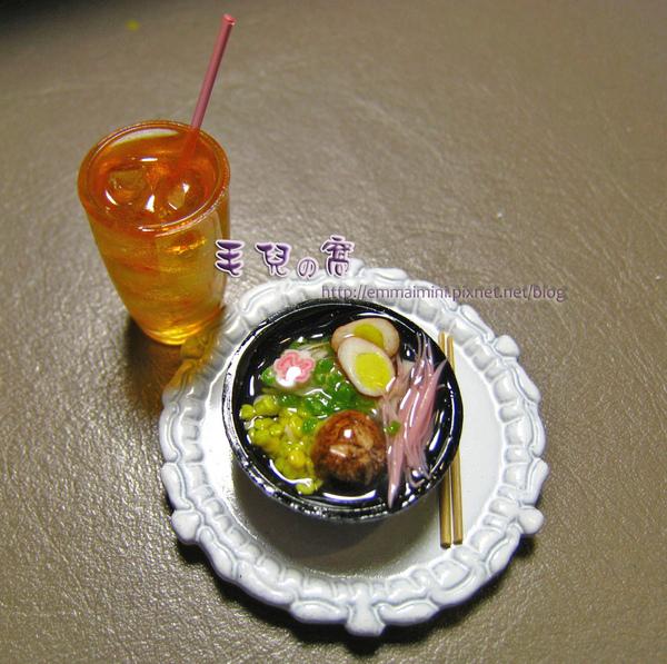 2010/12袖珍蔬菜拉麵3