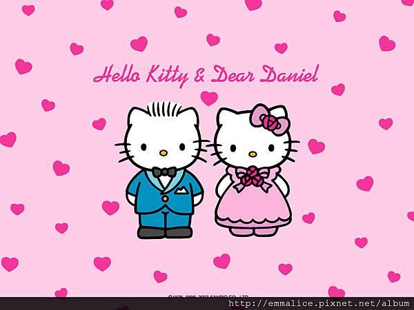 kitty&+daniel.jpg