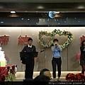 婚禮樂團演奏