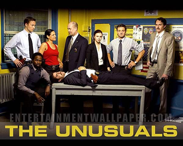 unusuals02