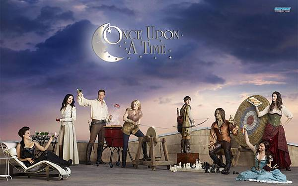 once-upon-a-time-14996-1680x1050