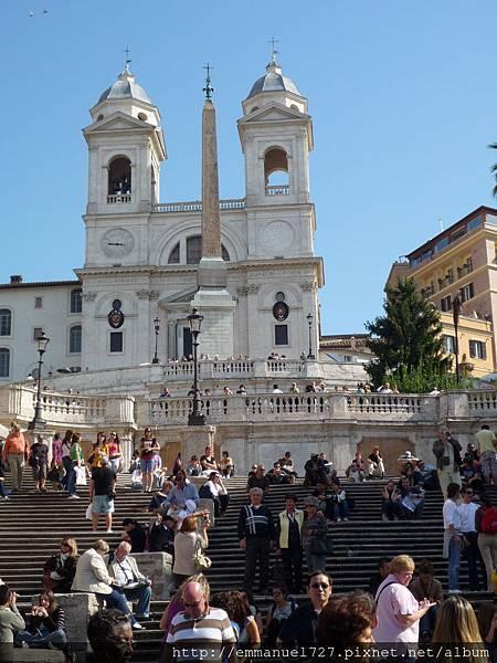 羅馬Roma