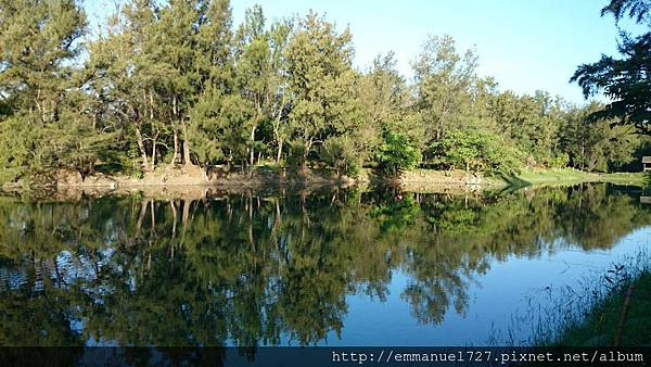琵琶湖3(向桂萍).jpg