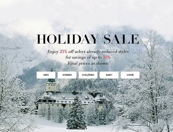 1217_HolidaySale_SaleLP_US