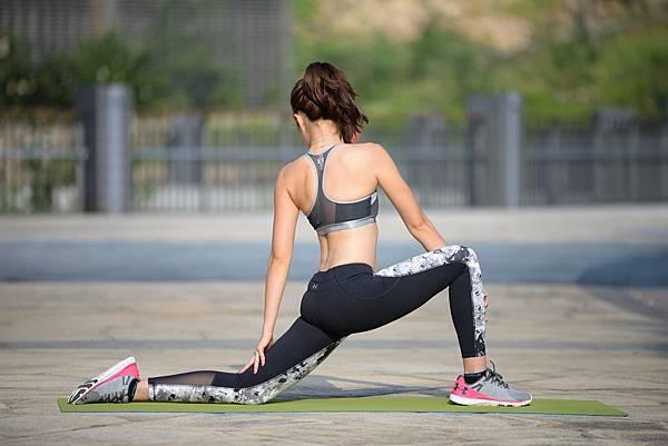 yoga a 4.jpg