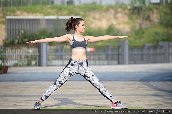 yoga b 6.jpg