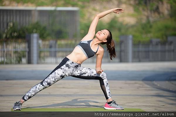 yoga b 8.jpg
