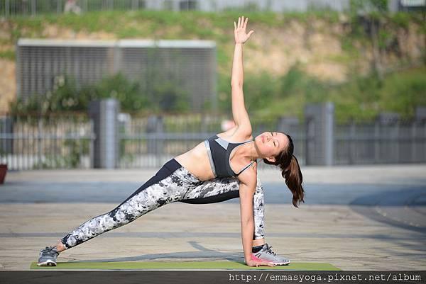 yoga b 9.jpg