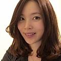 髮型_171226_0006.jpg