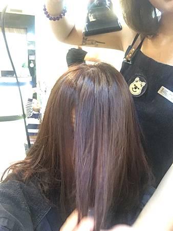 髮型_171226_0002.jpg