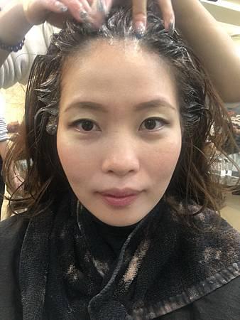 髮型_171226_0005.jpg