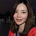 髮型_171226_0017.jpg