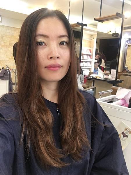 髮型_171226_0021.jpg