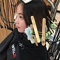 髮型_171226_0023.jpg