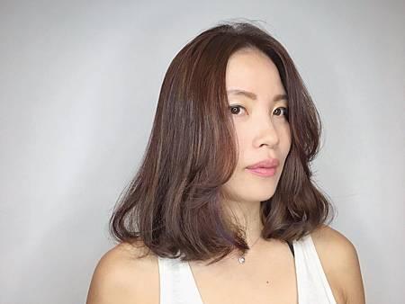 髮型_171226_0018.jpg