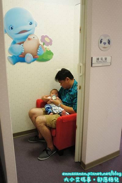 帶兒子,衝東京 Day1