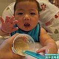 日式鰹魚風味豆腐泥