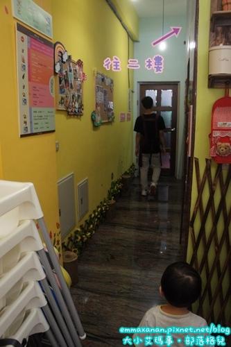 【親子餐廳】新竹-熱氣球