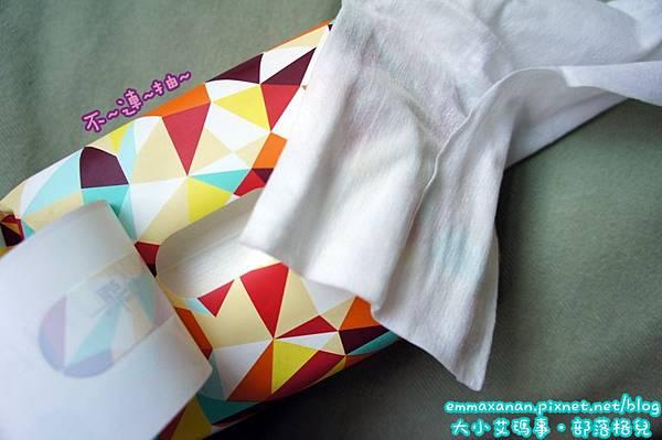 【育兒好物】備受呵護的溼紙巾!