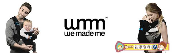 【We Made Me】WMM