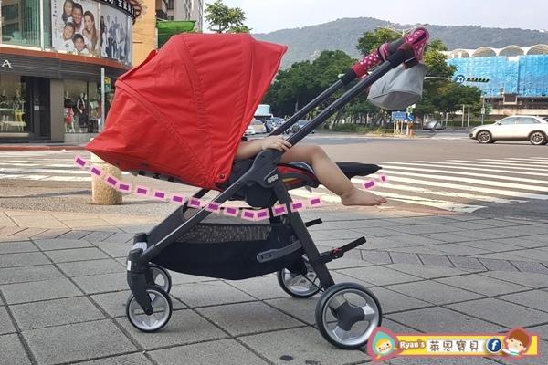 【好.推車】mama%26;papaps