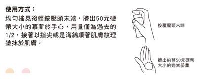 act_2124_120106_img03.jpg