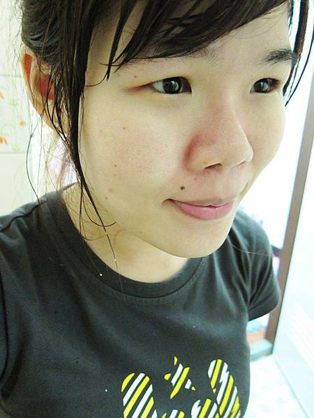 薇姿VICHY縮小毛孔9