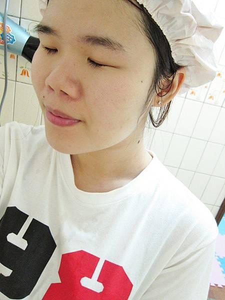 薇姿VICHY縮小毛孔15