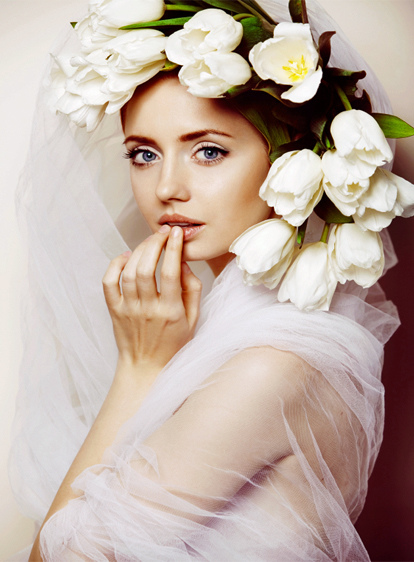157316-great-tips-for-2014-gorgeous-brides