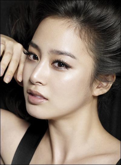 Kim-Tae-hee3