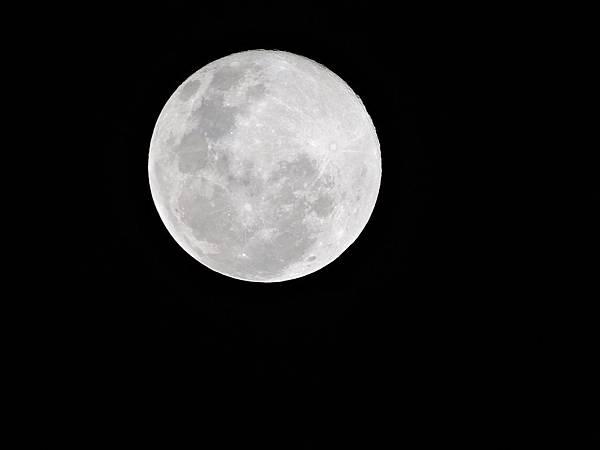 moon-796904_1280