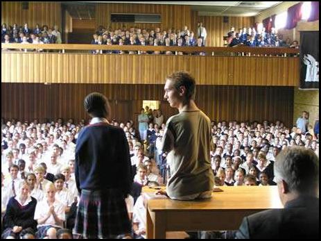 Nick Vujicic-Hong Kong Tour.jpg
