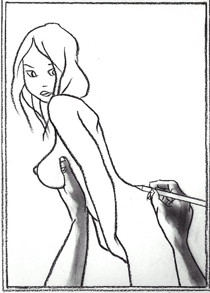 圖片212.png