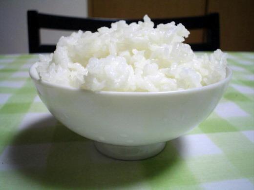 one_rice.jpg