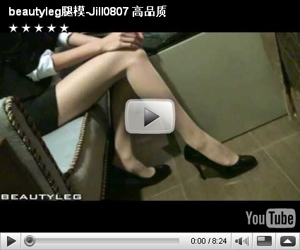 videofe3345dd49eb[2].jpg