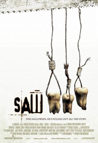 saw3_3.jpg