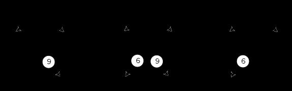 574px-Binary_search_tree_delete_svg