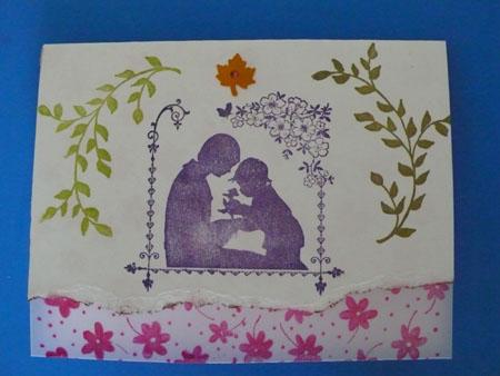2007母親節卡片.jpg
