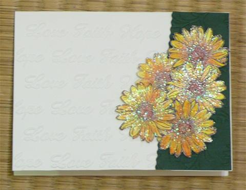 2009加油卡片.jpg