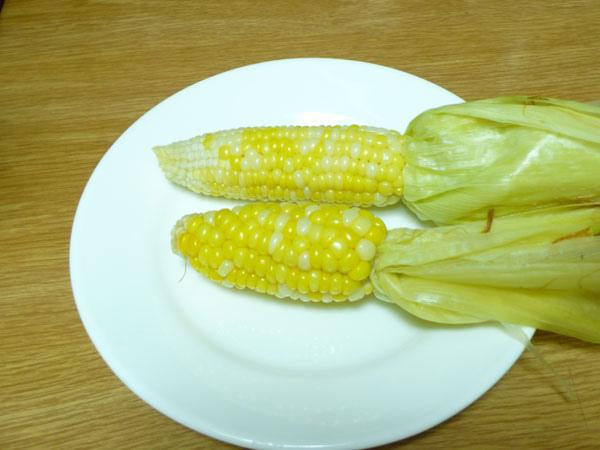 corn4.jpg
