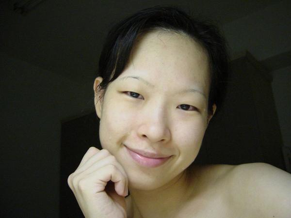 Li-Ju1.jpg