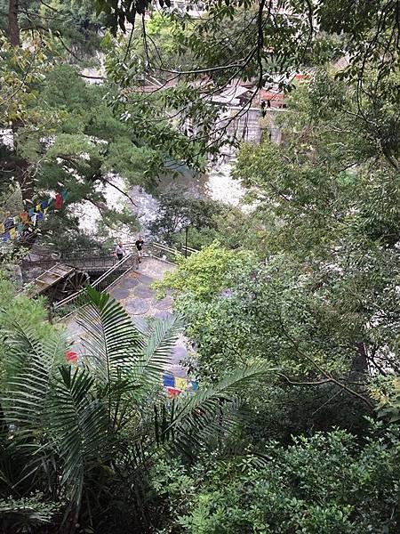 相片 2018-9-15 上午10 05 10.jpg